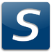 Simul Software Ltd