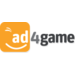 Ad4Game Ireland Limited