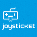 Joysticket